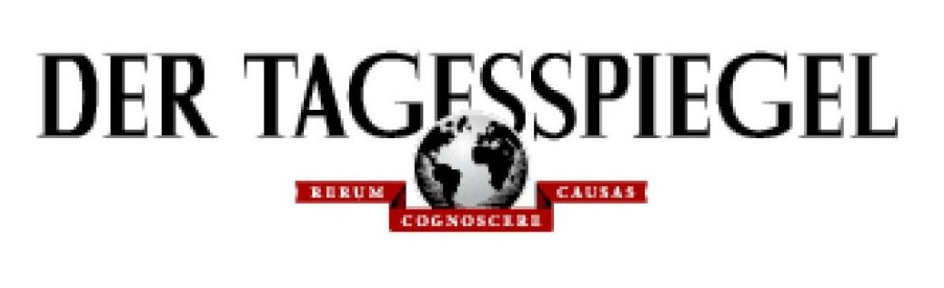 Tagesspiegel