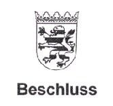 Beschlu